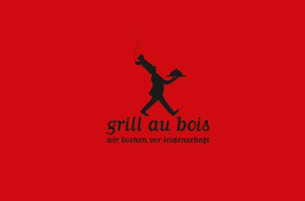 Das Menü der Zukunft – Dinner Event im Grill au Bois mit Sylvie Kollin!